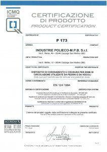 7.Certificato KIO- ICMQ_Page_1