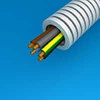flex 20 mm+HO7V-U 5x2,5 GG BL BR ZW GR_thumb