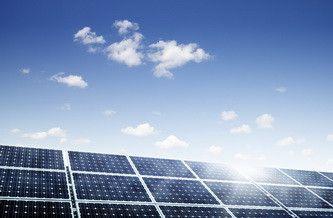 Νέες Τιμές για νεοεισερχόμενες Φωτοβολταϊκές Εγκαταστάσεις