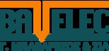 Εμπορία ηλεκτρολογικού υλικού - Σωλήνες Καλωδίων - Παροχή Συμβουλών & αξιόπιστων λύσεων σε τεχνικές εταιρείες και ηλεκτρολόγους