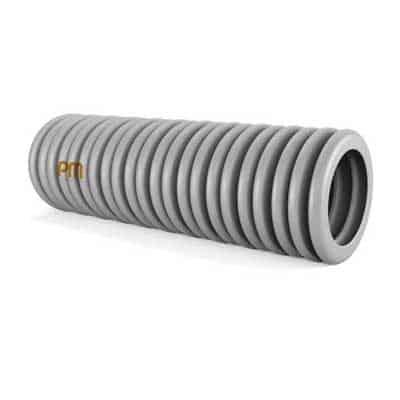 Σωλήνες σπιράλ PVC 3321